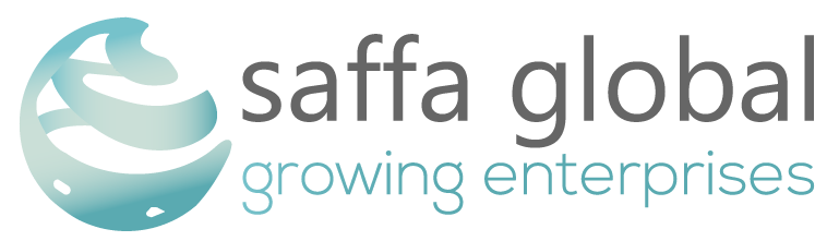 Saffa Global Consulting