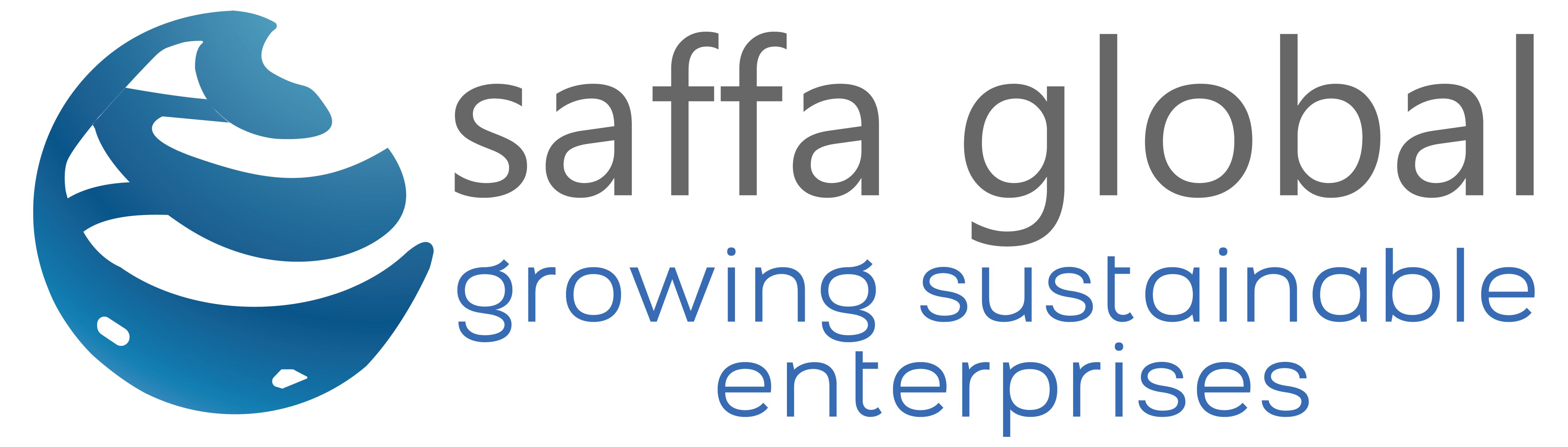 Saffa Global